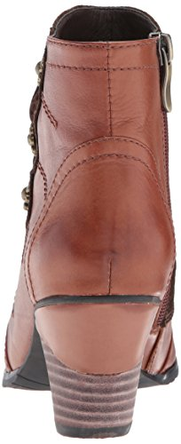 Lartiste Di Spring Step Womens Belgard Bootie Marrone
