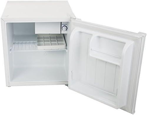 Unbekannt Acampar Mini refrigerador, minibar, Nevera, Nevera para ...