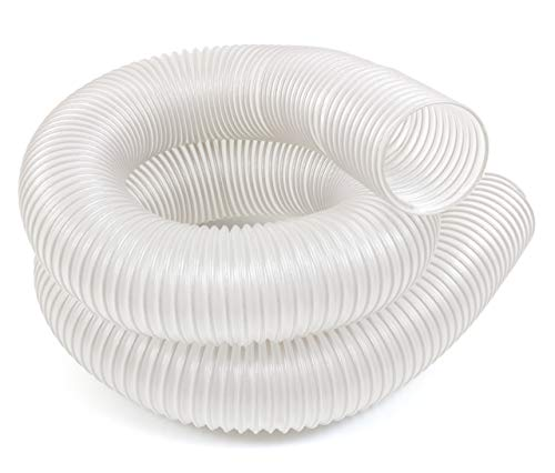 Bestselling Vacuum Ducts