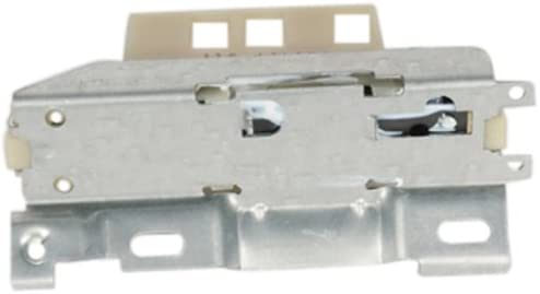 ACDelco D1404B GM Original Equipment Ignition Switch