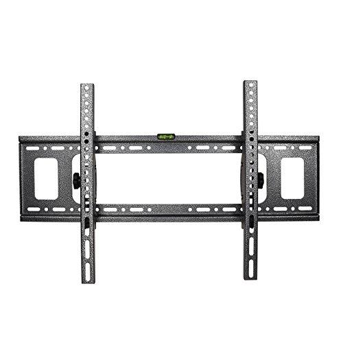 TV wall mount- GET Universal Heavy-Duty Tilt Wall Mount Bracket for 32