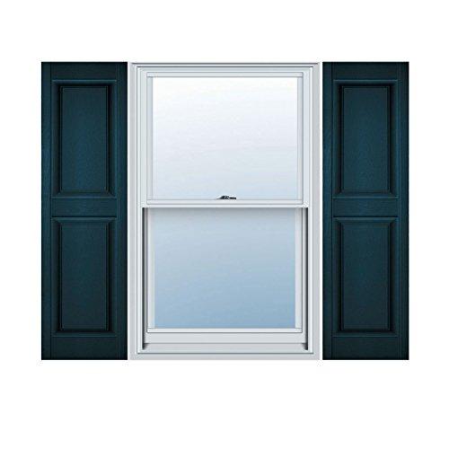 Bestselling Window Panel Shutters