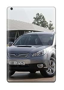 ZippyDoritEduard JiLhJnv7472zRsmR Case Cover Ipad Mini/mini 2 Protective Case Subaru Outbacks 7