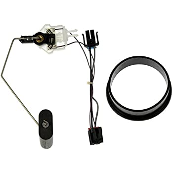 Dorman# 911-054 Fuel Level Sensor Fuel Sender