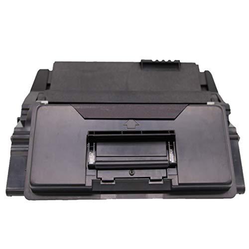 MALPYQA Compatible with Ricoh Aficio SP 5100N Toner Cartridge for 402877 cartridges,Black