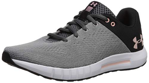 Image of Under Armour Women's Micro G Pursuit Sneaker