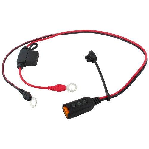 CTEK (56-382) Comfort Indicator Eyelet for M8 Top Post Batteries