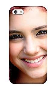 FpwUMbx319UhhcU ZippyDoritEduard Ariana Grande Feeling Iphone 5/5s On Your Style Birthday Gift Cover Case