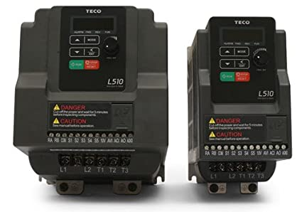 Teco variable frequency drive 3hp 230 volts 1 phase input 230 teco variable frequency drive 3hp 230 volts 1 phase input 230 volts 3 cheapraybanclubmaster Images