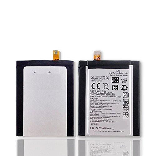 for-lg-g2-internal-replacement-bl-t7-d802-d803-battery-38v-3000mah