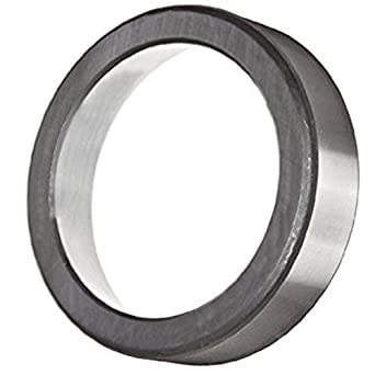 1x 1779-1729 Tapered Roller Bearing QJZ New Premium Free Shipping Cup /& Cone Kit