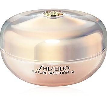Shiseido FUTURE SOLUTION LX Total Radiance Loose Powder- 10g .35 oz.