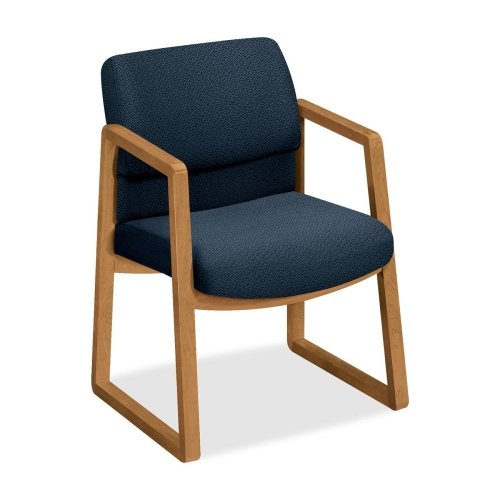 HON2403CAB90 - HON 2403 Guest Chair by HON
