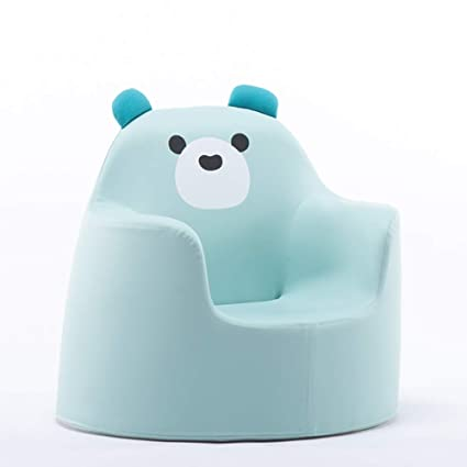 Stupendous Amazon Com Childrens Sofa Cartoon Mini Sofa Chair Toddler Ncnpc Chair Design For Home Ncnpcorg