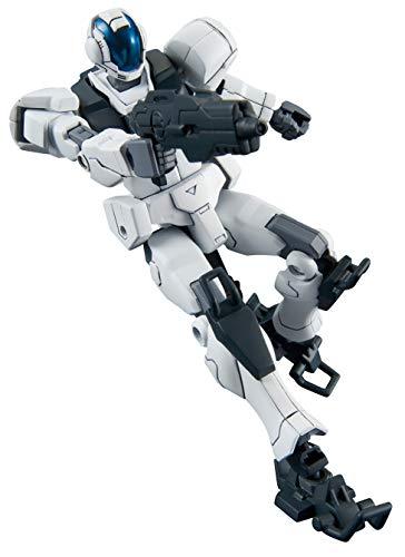 Bandai Hobby HGBD 1/144 GBN Guard Frame Gundam Build Divers Model Kit