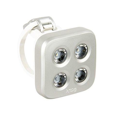 Knog Blinder Rechargeable Led Lights - 9