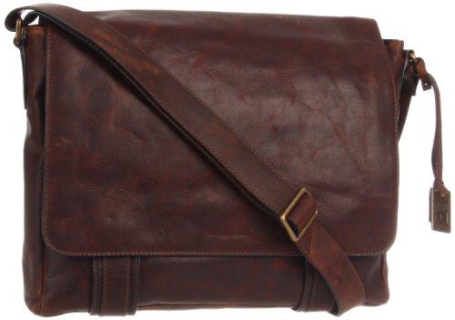 frye-mens-logan-messenger-bag-dark-brown-one-size