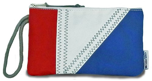 sailorbags-trisail-wristlet-tricolor-red-white-blue
