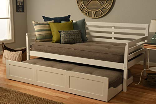 Kodiak Furniture Boho Daybed