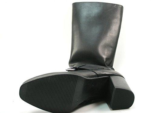 29 Stiefel Schuhe Schaft 9 Caprice XS Damen 25513 7OqpfvnWSE