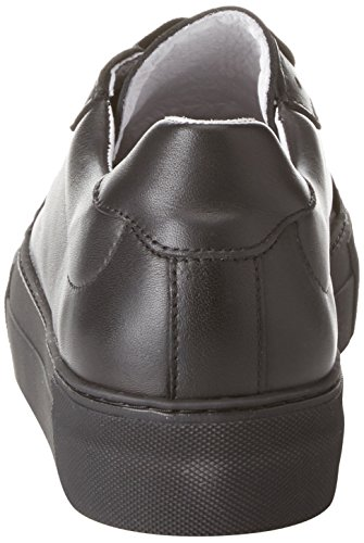 Femme Of Apple Eden Baskets Noir 1 black Signid qFWIwSZa