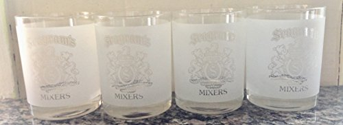 seagrams-mixers-etched-glass-tumblers-set-of-4