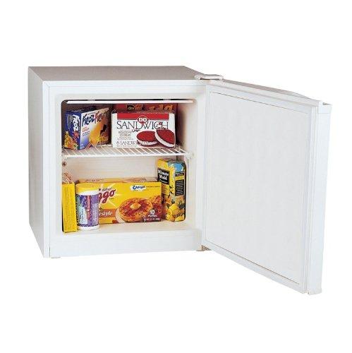 Amazon.com: Haier HUM013EA 1-2/7-Cubic-Foot Compact Space-Saver ...