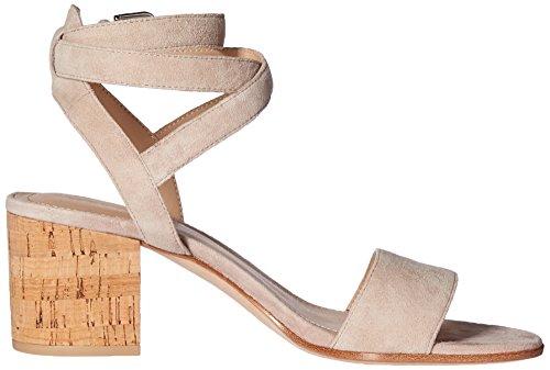 Women's Dress La Amana Pour Sandal Sand Victoire qwaHUOng