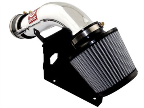 aFe TR-3006P Takeda Cold Air Intake System with Pro Dry S