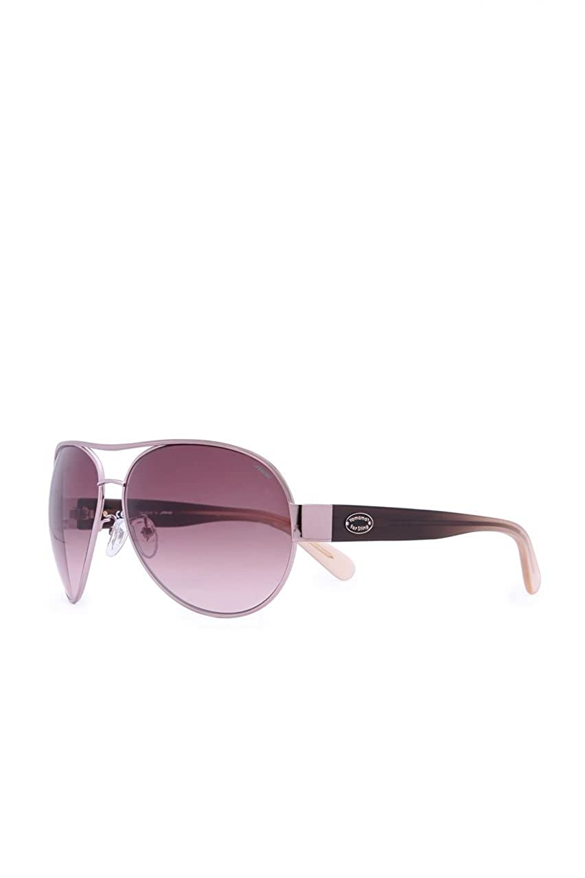 Yamamay for Sting Gafas de Sol Unisex, Color: Cobrizo, Talla ...