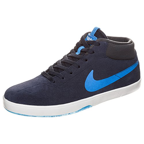 nike sb eric koston mid shield US6.5 EUR39