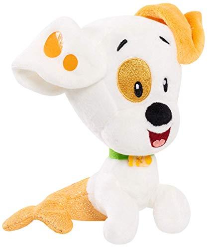 Nick Jr Bubble Guppies Plush Puppy Stuffed