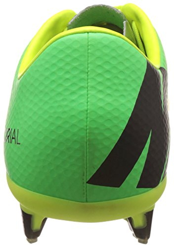 NIKE Football Boots Lime Neo Shoes Men's Black Veloce Yellow Yellow Race Mercurial Vibrant rwqHr6t1