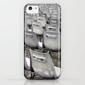 Society6 - Vaticant iPhone & iPod Case by Rick Crane