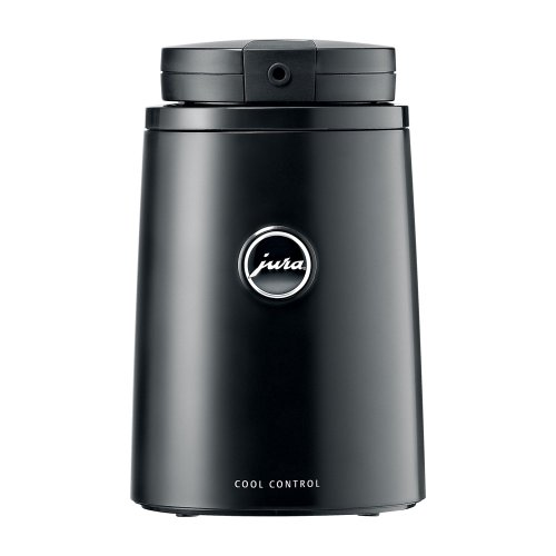 Jura 70878 Cool Control Basic Compact Milk Cooler for Espresso Machine, 34-Ounce by Jura (Image #2)