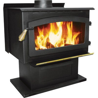 us wood stove 2000 - 3