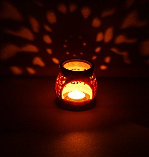 todays-deal-souvnear-oil-diffuser-4-essential-oil-wax-tart-warmer-burner-tealight-holder-for-fragran