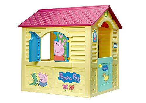 Casita Infantil Peppa Pig