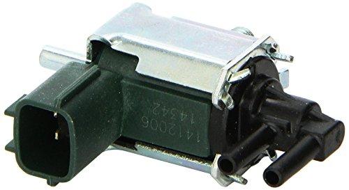 Standard Motor Products VS156 EGR Valve Vacuum Solenoid