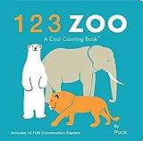 123 Zoo, Puck, 1938093089
