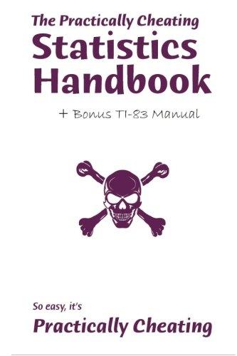 ti 83 manual - 4