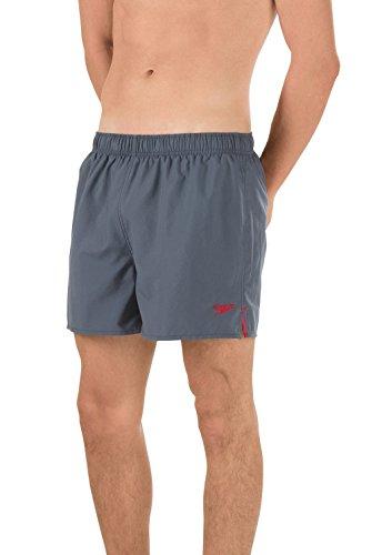 Speedo Surf Runner Volley Trunks product image