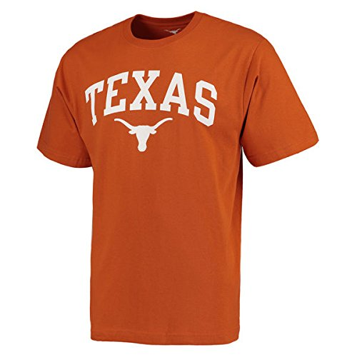 Texas Tech Womens Shirts
