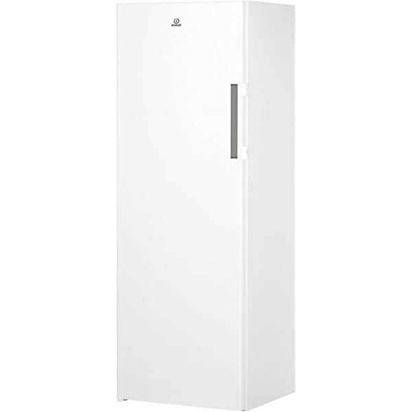 Balay 3GFB642WE Independiente Vertical 242L A++ Blanco ...