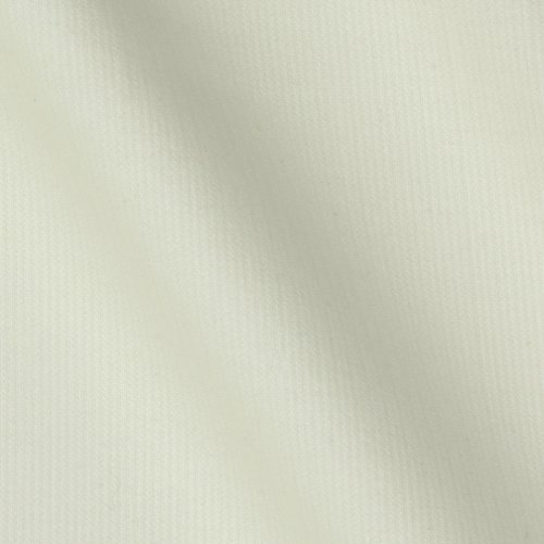 Robert Kaufman Kaufman 21 Wale Corduroy Ivory Fabric by The Yard ()