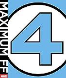 Maximum Fantastic Four (Fantastic Four (Graphic Novels))