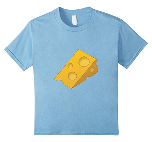 Costume Couples Baby For Ideas A And (Kids Cheese Wedge Costume - Cheese Block Couples Costumes 8 Baby)