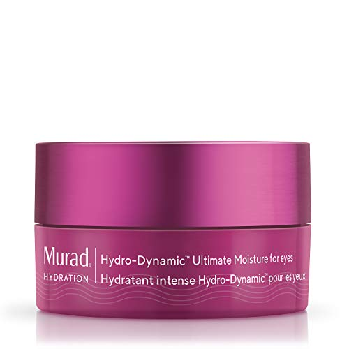 Murad Hydro Dynamic Ultimate Moisture Eyes