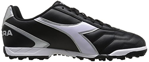 Pictures of Diadora Men's Capitano Turf Soccer Shoes Capitano Tf 3