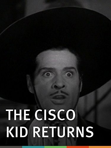 the-cisco-kid-returns